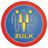 ZULK Association