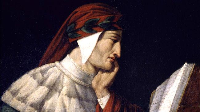 Dante Alighieri: Resumen e historia del pensamiento humano