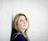 Rebecca S. (Webmaster)