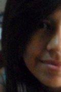 Stephanie Meneses