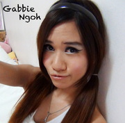 Gabbie Ngoh