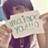 Jenna Whinford♥