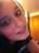 Vanessa Ashley Hostuttler
