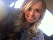 Taylor Kaylin Calmelat