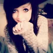 Ivy Hale  ♥ ♥