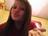 Paige Kingdon <3