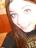 Brittany Hazelton