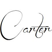 Davi Carter
