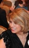 Rosemary Serra