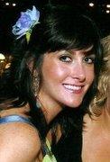 Diana Lynn Barrows