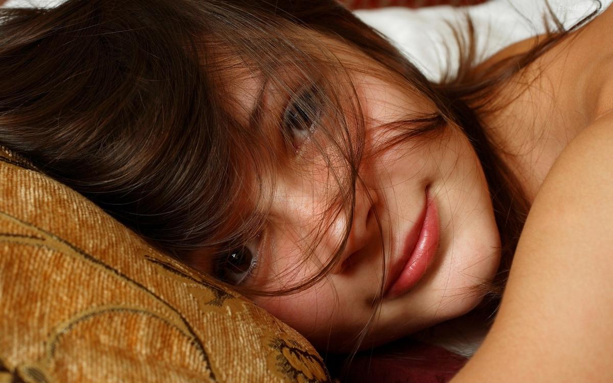 5 actividades igual de placenteras que el sexo