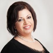 Monica Grajales