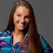Lindsey Stringer