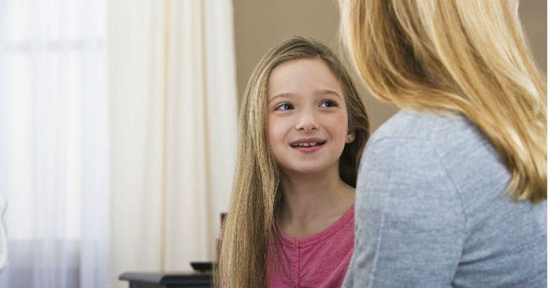 Cómo ayudar a nuestros hijos con las emociones