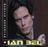 Ian Bel