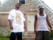 Tre & Lil Dave