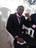 Prince David Adamgbo