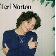 Teri Norton-Feaser
