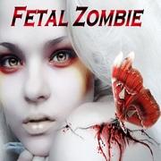 Fetal Zombie