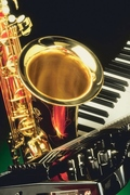 IMC Jazz Artists