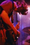IMC Rock Artists