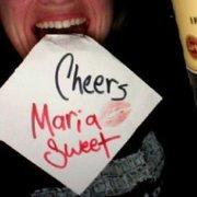 Maria Sweet