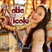 Katia Nicole