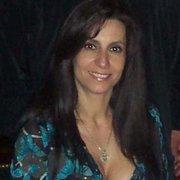 Tess Cardinale