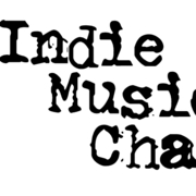 Indie Music Channel Staff