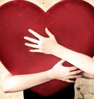 Carta a mi corazón