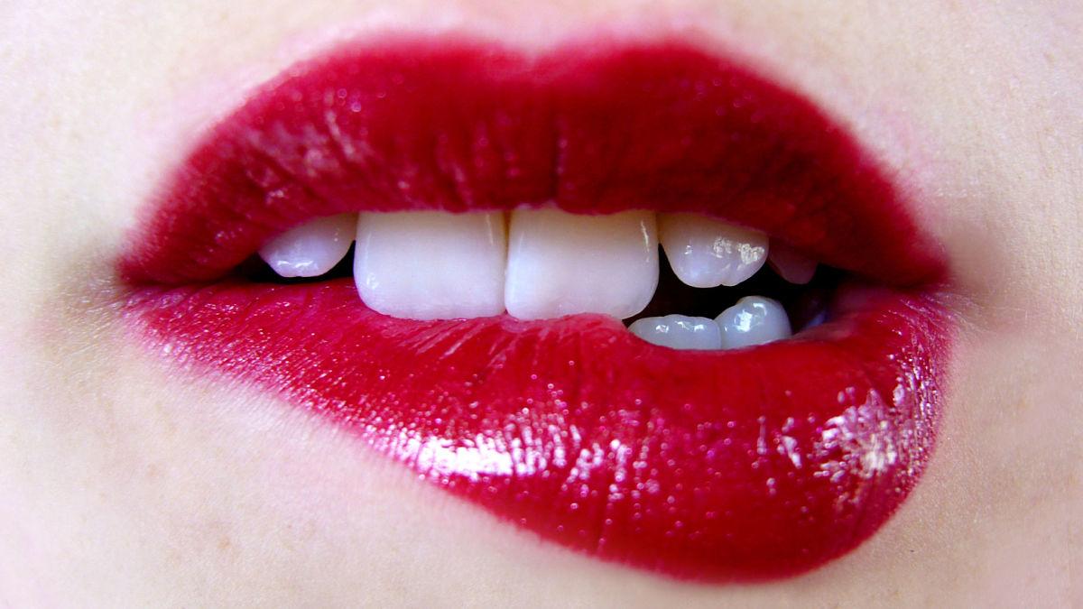 Qué color de lápiz labial usar según tu personalidad