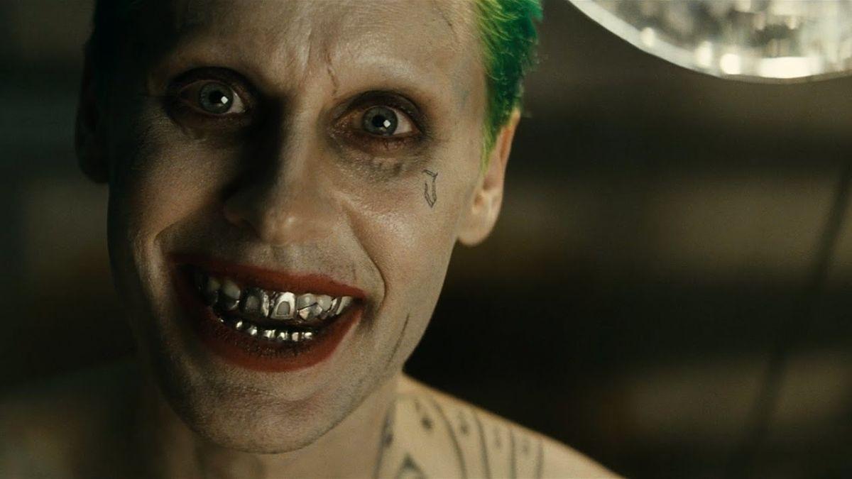 Análisis de Suicide Squad: ¿Joker es en realidad Robín? Estremecedora teoría cobra fuerza