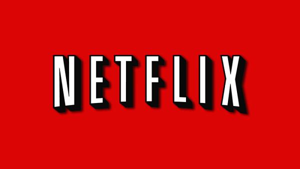 Netflix por fin disponible en España