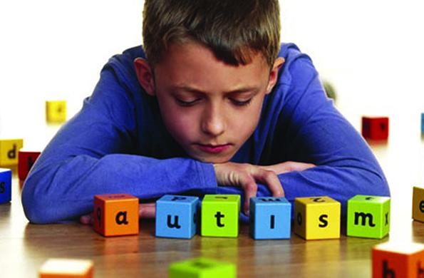 Carta a mi hermano con autismo, mi héroe