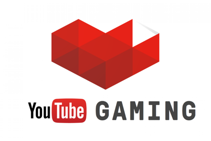 El Social Gaming en YouTube