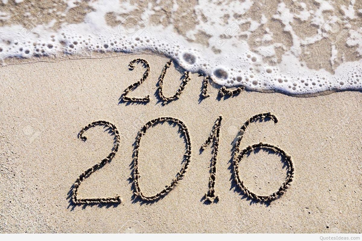 Reflexión de este año 2015