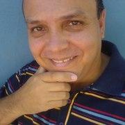 Evandro Luiz