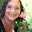 Paula Regina Fernandes Antonio