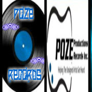 Poze Productions