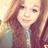 Holly Gillingham