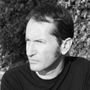 Simon Zattara