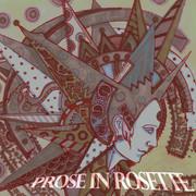 Prose in Rosette