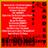 POP RECORDS