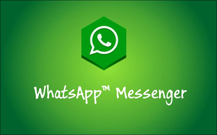 Se podrán enviar mensajes por WhatsApp con Siri de iOS