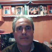 JUAN-PEDRO ARTACHO BROOCK