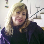 MARIA ISABEL SOSA CHACON