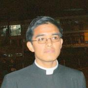 jesus augusto Anaya Ramirez