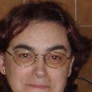 Maria Josefa Barril