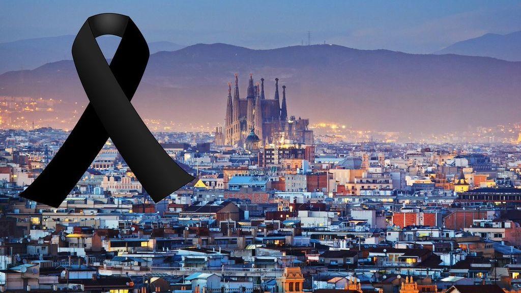 Carta de un musulmán tras un atentado terrorista
