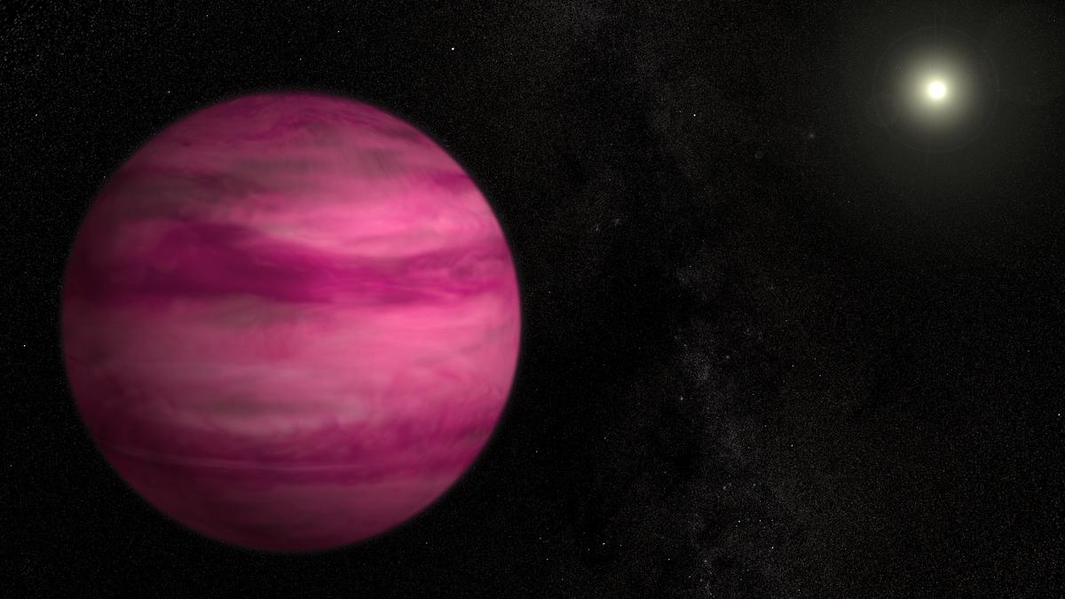Exoplaneta EXP-12: Vamos otra vez. Cuarta parte